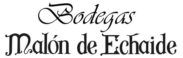 LOGO MALON DE ECHAIDE 2
